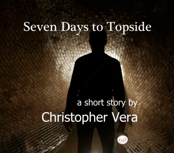 Seven Days Cover Cropped
